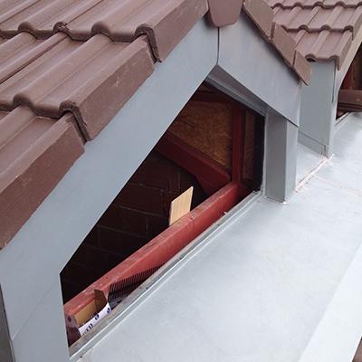 idealtepe çatı ustası