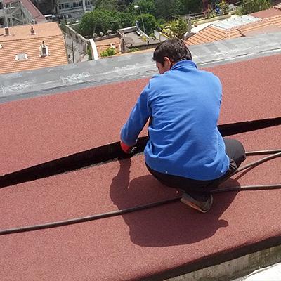 Çatı Yapımı Hesaplama