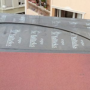 Çatı Servisi Ataşehir