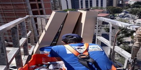 Çatı Yalıtım Firması